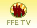 FFE TV