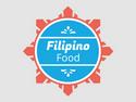 Filipino Food by iFood.tv