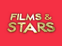 Films and Stars