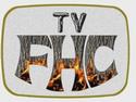 Firewood Hoarders TV
