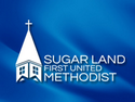 First Methodist Sugar Land