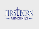 Firstborn Ministries UPCI