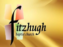 Fitzhugh Baptist Church