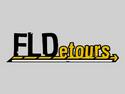 FL Detours