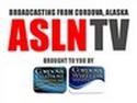 ASLN TV