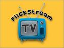 FlickStream TV