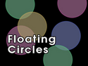 Floating Circles