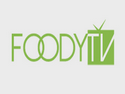 Foody-TV