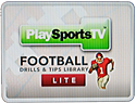 Football Drills & Tips Lite