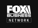 Fox Business Network