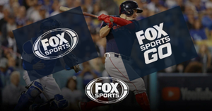 FOX Sports splits into two Roku channels