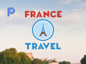 France Travel by TripSmart.tv
