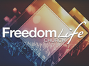 Freedom Life Church DFW