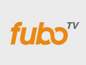 FuboTV - World Cup