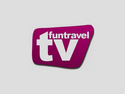 Fun Travel TV