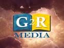G2R Media