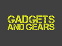 Gadgets and Gears