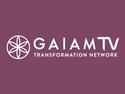 GaiamTV