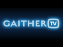 Gaither TV