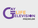 Gay Life Television Premium
