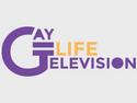Gay Life Television