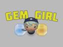 Gem Girl