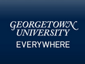 Georgetown Everywhere