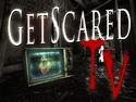 GetScaredTV