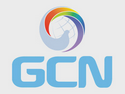 Global Christian Network GCN