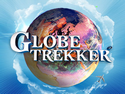 globetrekker.tv