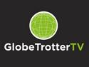 GlobeTrotterTV