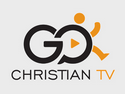 Go Christian TV