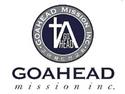 Goahead Mission Inc