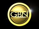 Gospel Broadcasting Network