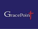 Gracepoint Church Whiteland