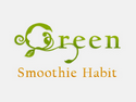 Green Smoothie Habit