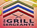 Grill Sergeants