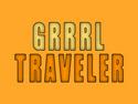 GRRRLTRAVELER