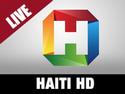 Haiti HD Live