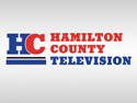 Hamilton County Television