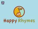 HappyRhymes