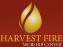 Harvest Fire Worship Center