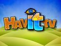 HAVitTV