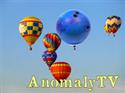 AnomalyTV