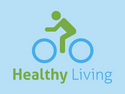 Healthy Living by Fawesome.tv