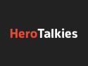 HeroTalkies