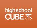 High School Cube