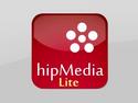 hipMedia Lite