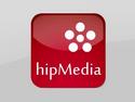 hipMedia