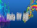Hola NY HD